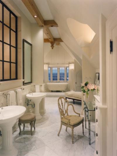 Southhampton Estate Bath