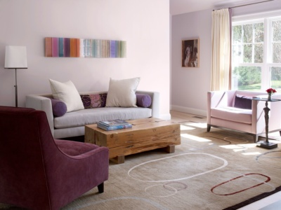 Georgica Residence Stedila Design